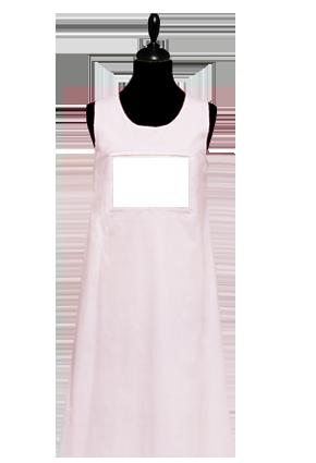 kaufen Festliches Kleid