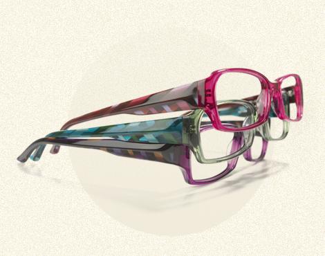 kaufen Gleitsichtbrillen & Nahkomfortbrillen