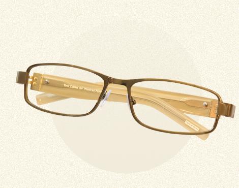 kaufen Unikatbrillen