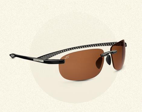 kaufen Sonnenbrillen