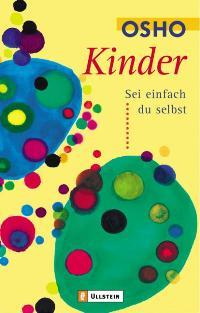 kaufen Buch Das Buch der Kinder