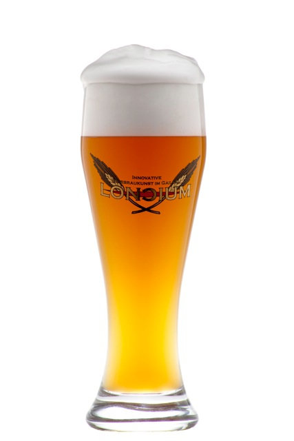 kaufen Gailtaler Weisse Bier