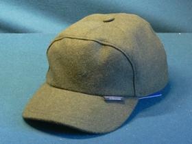 kaufen Baseball Kappe