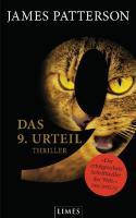 kaufen Buch Das 9. Urteil