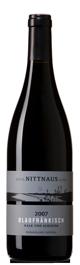 kaufen Wein Blaufränkisch Kalk und Schiefer 2007