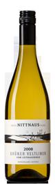 kaufen Wein Grüne Veltliner 2008