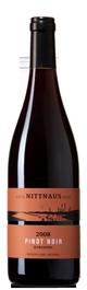 kaufen Wein Pinot Noir Kurzberg 2008