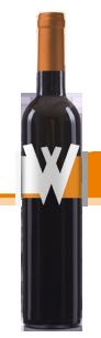 kaufen Wein Sämling 88 2008