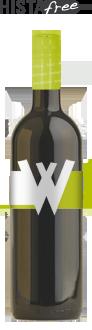 kaufen Wein Pannonia Grüner Veltliner 2007