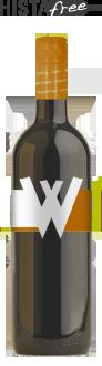 kaufen Wein Faktotum weiss 2010