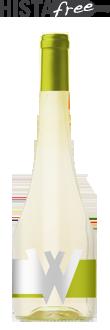 kaufen Wein Frizzante 2011