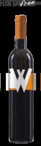 kaufen Wein TBA 2008