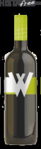 kaufen Wein Pinot Blanc 2010