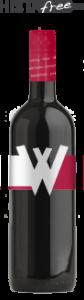 kaufen Wein Obere Heidäcker 2009