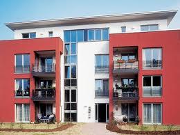 kaufen Wohn- und Geschäftshaus