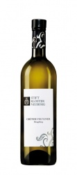 kaufen Wein Grüner Veltliner