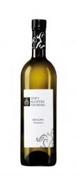 kaufen Wein Riesling