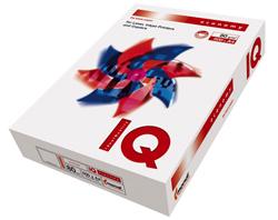 kaufen Papier IQ Economy A4 80 g