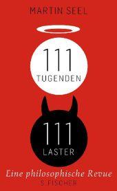kaufen Buch 111 Tugenden, 111 Laster
