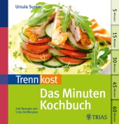 kaufen Buch Trennkost: Das Minuten-Kochbuch