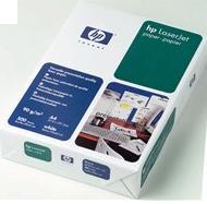 kaufen Papier Colourlaser HP A4 90g