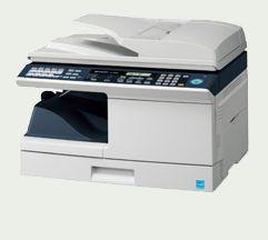 kaufen Bürotechnik Sharp AR-M200 und Sharp AR-M201