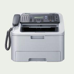 kaufen Laserfax Samsung SF-650 Laserfax