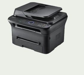 kaufen Laserfax Samsung SCX-4623F