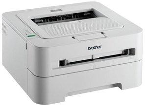 kaufen Laserdrucker Brother HL-2130