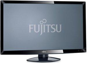 kaufen Monitor Fujitsu Display SL27T-1