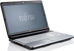 kaufen Notebook Fujitsu Lifebook A530 Edition