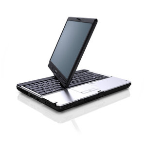 kaufen Notebook Fujitsu Lifebook T901
