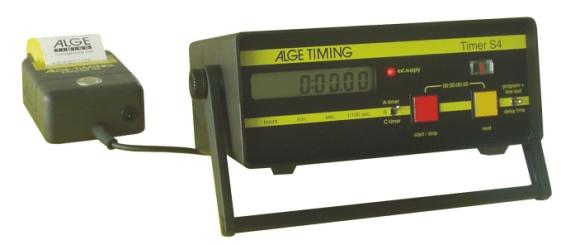 kaufen Timer S4
