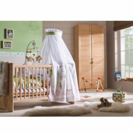 Die Grune Linie Babyzimmer Bergen Erle In Sankt Polten Verkaufen