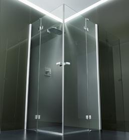 kaufen Dusche Highline+