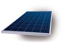kaufen Multikristalline Solarmodule