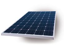 kaufen Monokristalline Solarmodule
