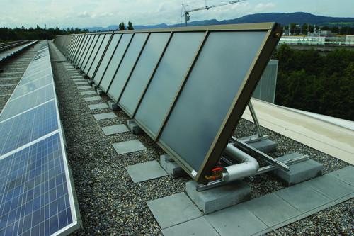 kaufen Solaranlagen