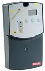 kaufen Simplex-Basic Einkreis-Solarsteuerung
