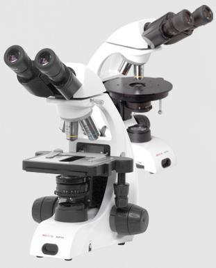 kaufen Life Science Mikroskop Lotus MCX51