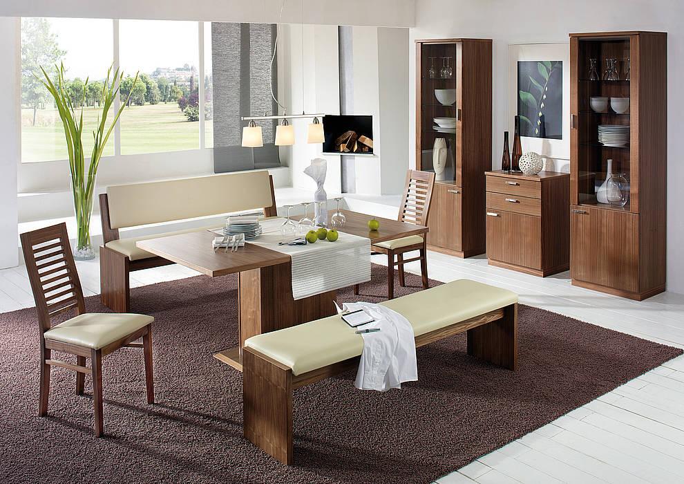 kaufen Möbel Braga