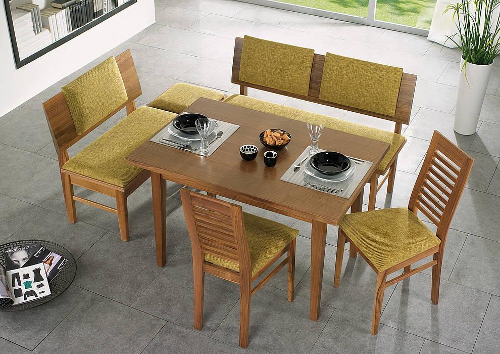 kaufen Möbel Lissabon