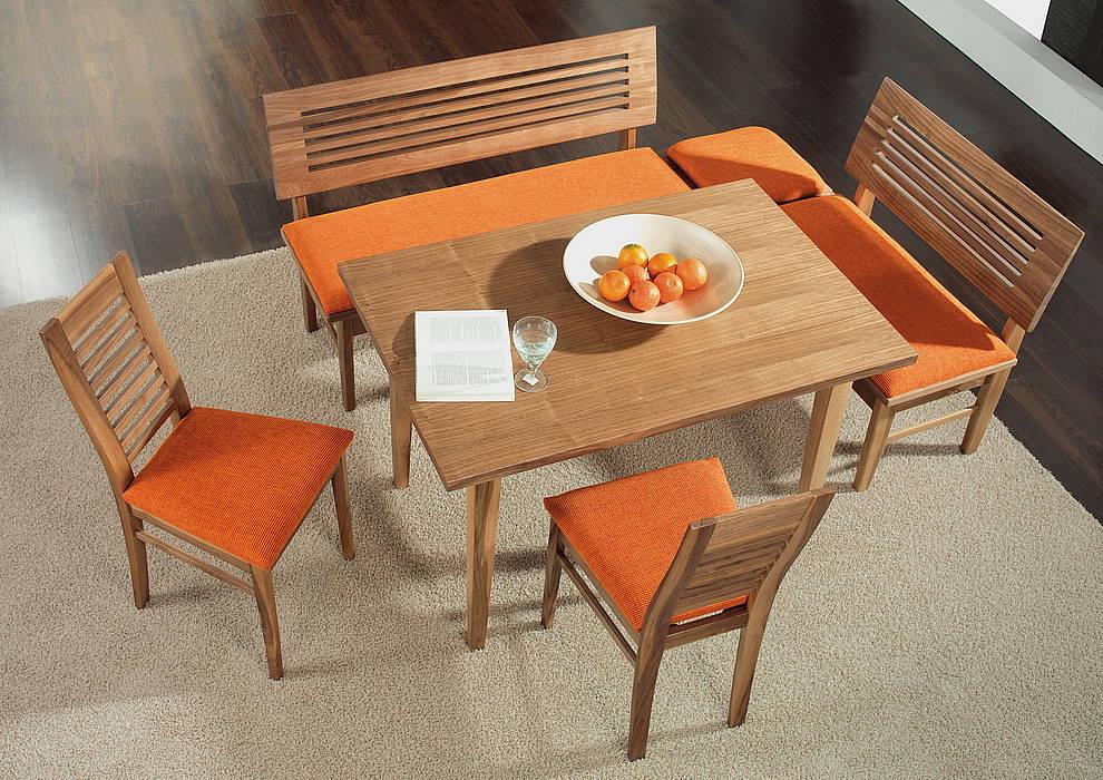 kaufen Möbel Porto