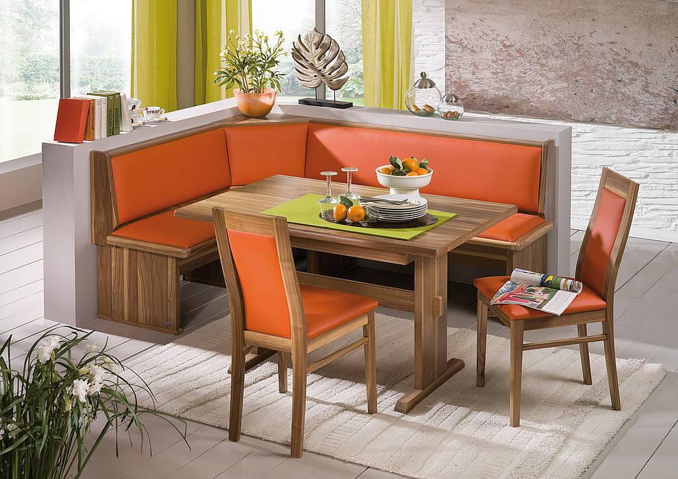 kaufen Möbel Lignano