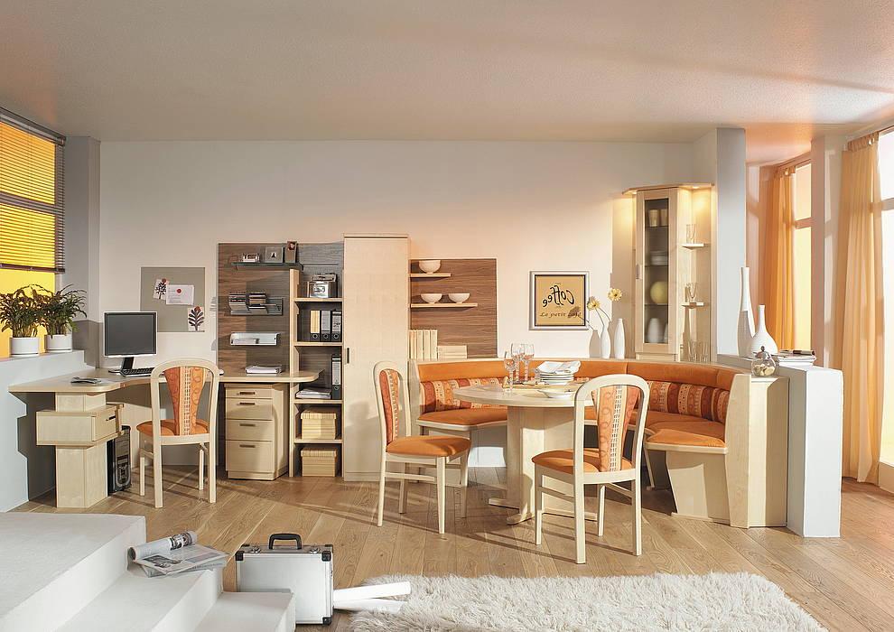 kaufen Möbel Jesolo