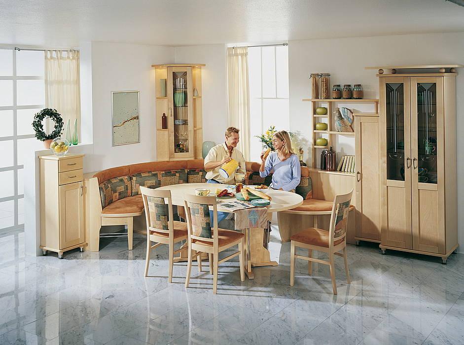 kaufen Möbel Carmen