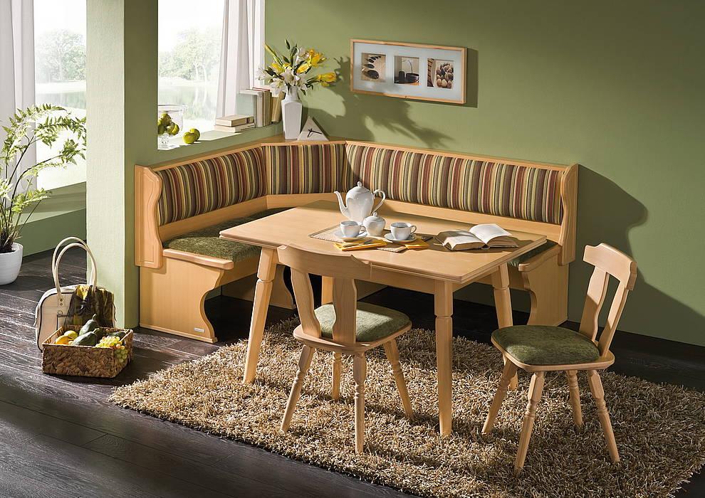 kaufen Möbel Achensee