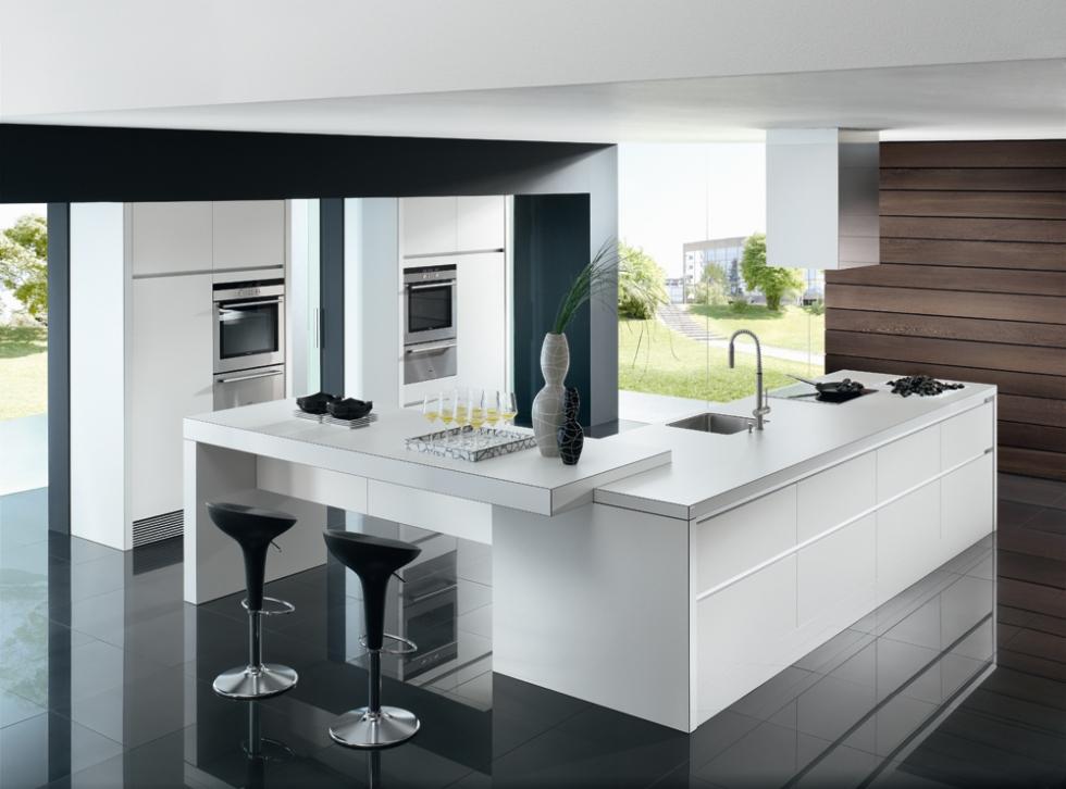 Küche Vida 01 in Wels verkaufen