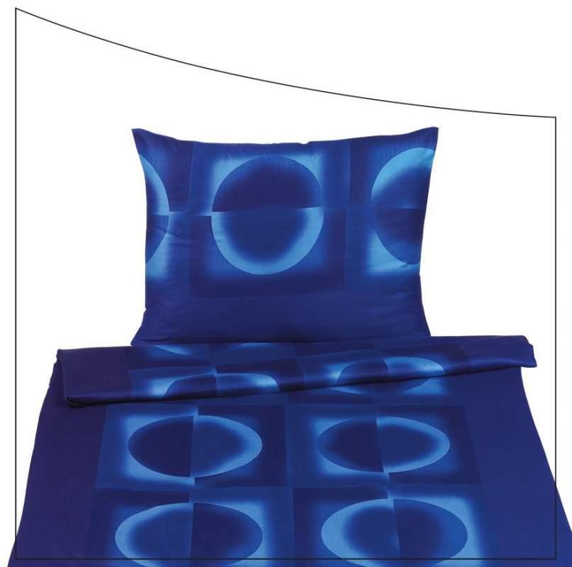 kaufen Bettwäsche Makosatin