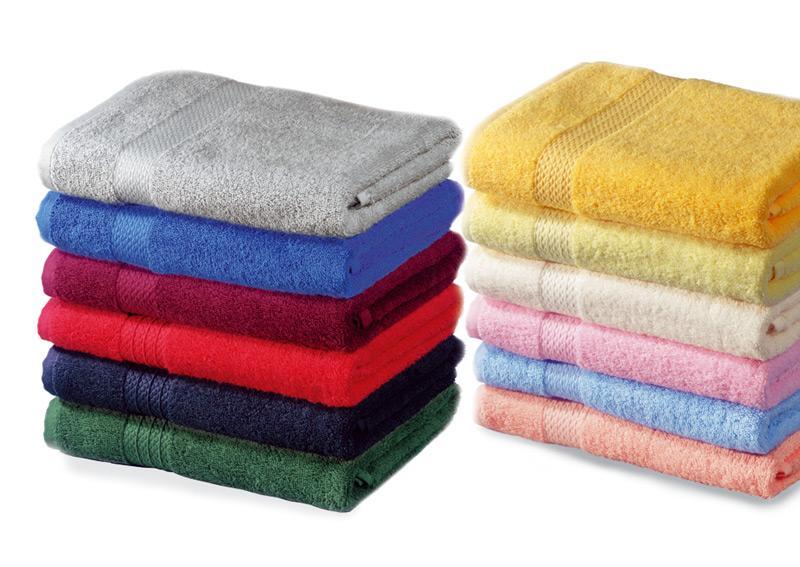 kaufen Handtuch